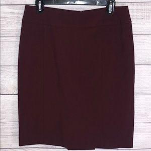 New York & Company, Stretch - Pencil Skirt - NWT